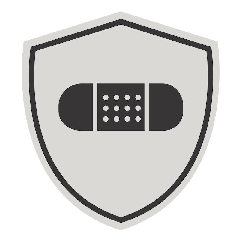 Confidential Settlement icon