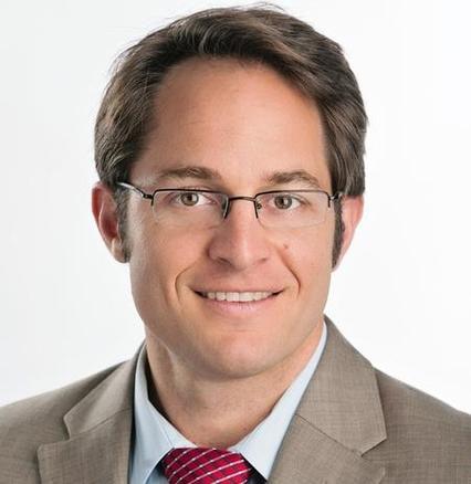 Brian Robert Dettman, Attorney image